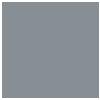 Florale De Tillandsias Et Crea Décoration Land Bijoux Noisetier OPiukTwZXl